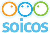 Soicos - Latin America affiliate network